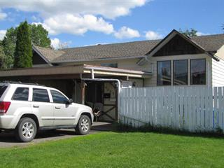 1/2 Duplex for sale in Lakewood, Prince George, PG City West, 4203 Quentin Avenue, 262615161 | Realtylink.org