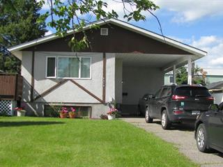 House for sale in Foothills, Prince George, PG City West, 4314 Granite Avenue, 262615421 | Realtylink.org