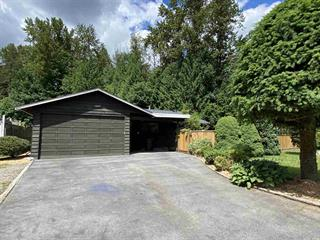 House for sale in Lincoln Park PQ, Port Coquitlam, Port Coquitlam, 1443 Kamloops Place, 262615513 | Realtylink.org