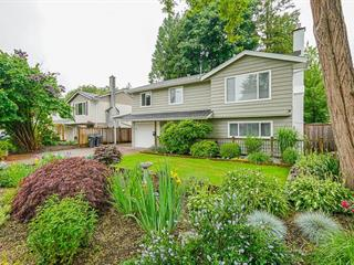 House for sale in Lincoln Park PQ, Port Coquitlam, Port Coquitlam, 917 Raymond Avenue, 262615406 | Realtylink.org