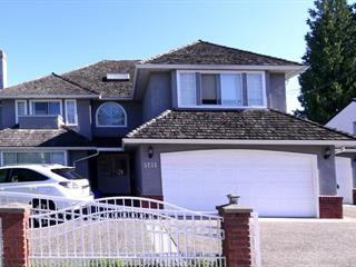 House for sale in Granville, Richmond, Richmond, 5731 Blundell Road, 262615162   Realtylink.org