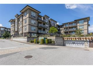Apartment for sale in Abbotsford West, Abbotsford, Abbotsford, 210 30525 Cardinal Avenue, 262613977 | Realtylink.org