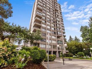 Apartment for sale in Uptown NW, New Westminster, New Westminster, 205 740 Hamilton Street, 262615505 | Realtylink.org