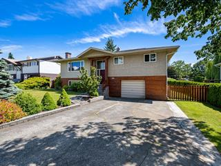 House for sale in Comox, Comox (Town Of), 180 Beach Dr, 878775 | Realtylink.org