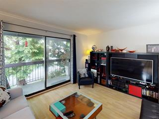 Apartment for sale in Renfrew VE, Vancouver, Vancouver East, 219 2910 E Pender Street, 262614569 | Realtylink.org