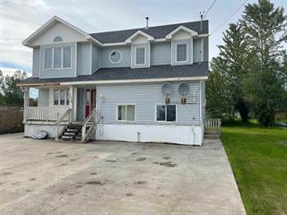 House for sale in Fort Nelson -Town, Fort Nelson, Fort Nelson, 3928 Cottonwood Road, 262574345   Realtylink.org