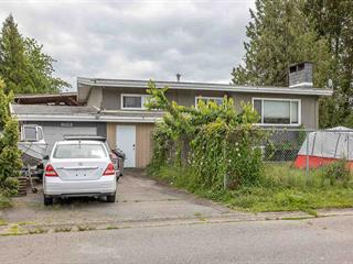 House for sale in Chilliwack E Young-Yale, Chilliwack, Chilliwack, 9018-9022 Garden Street, 262607719   Realtylink.org