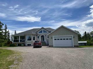 House for sale in Fort St. John - Rural W 100th, Fort St. John, Fort St. John, 14647 Red Creek Road, 262615503   Realtylink.org