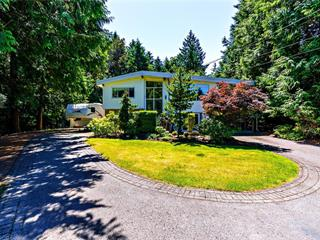 House for sale in Nanaimo, Uplands, 3379 Opal Rd, 878294   Realtylink.org