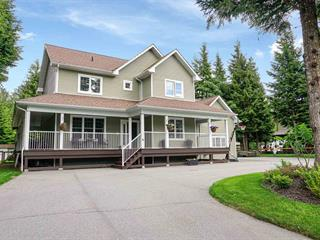 House for sale in Kitimat, Kitimat, 14 Blueberry Avenue, 262614986   Realtylink.org