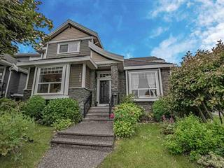 House for sale in King George Corridor, Surrey, South Surrey White Rock, 3430 147a Street, 262615516 | Realtylink.org