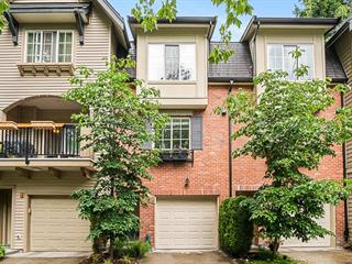 Townhouse for sale in Seymour NV, North Vancouver, North Vancouver, 49 550 Browning Place, 262615502 | Realtylink.org
