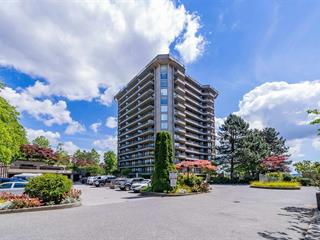 Apartment for sale in Vancouver Heights, Burnaby, Burnaby North, 802 3760 Albert Street, 262615104 | Realtylink.org