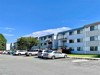Apartment for sale in Granville, Richmond, Richmond, 205 7240 Lindsay Road, 262615017 | Realtylink.org