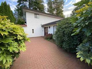 House for sale in Abbotsford West, Abbotsford, Abbotsford, 2466 Magnolia Crescent, 262614879 | Realtylink.org
