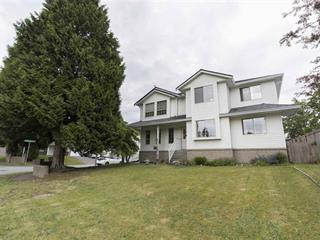 House for sale in College Park PM, Port Moody, Port Moody, 1 Simon Fraser Court, 262615307   Realtylink.org