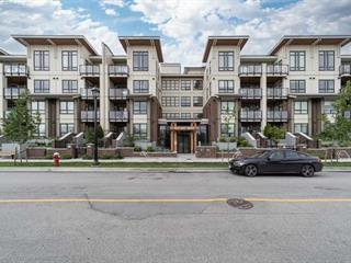 Apartment for sale in West Cambie, Richmond, Richmond, 328 4033 May Drive, 262614978 | Realtylink.org