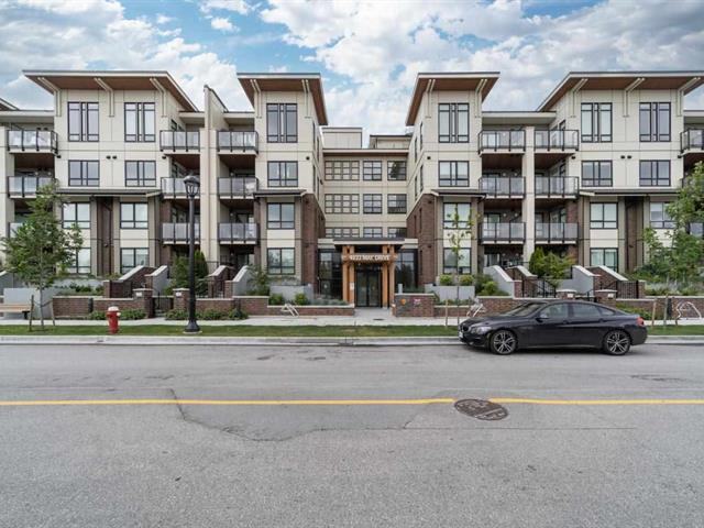 Apartment for sale in West Cambie, Richmond, Richmond, 328 4033 May Drive, 262614978   Realtylink.org