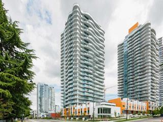 Apartment for sale in Whalley, Surrey, North Surrey, 708 13318 104 Avenue, 262614062 | Realtylink.org