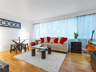 Apartment for sale in Fairview VW, Vancouver, Vancouver West, 104 1445 Marpole Avenue, 262615278   Realtylink.org