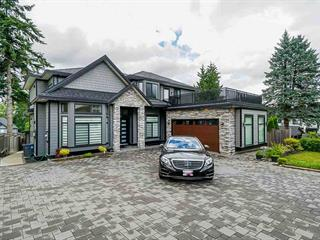 House for sale in East Newton, Surrey, Surrey, 7853 Suncrest Drive, 262603469 | Realtylink.org