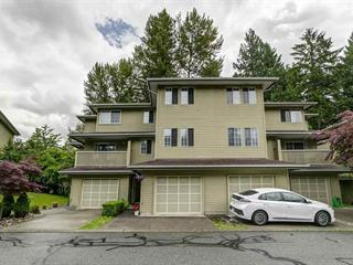 Townhouse for sale in Oxford Heights, Port Coquitlam, Port Coquitlam, 144 1386 Lincoln Drive, 262615058   Realtylink.org