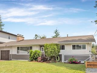House for sale in Abbotsford West, Abbotsford, Abbotsford, 2362 Bakerview Street, 262615202 | Realtylink.org