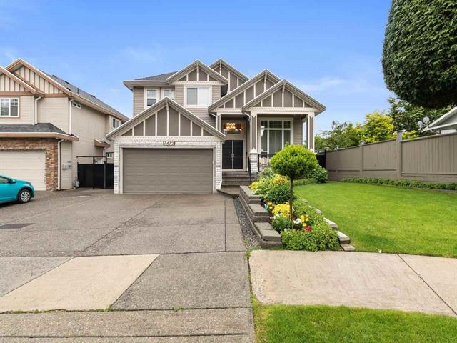 House for sale in East Newton, Surrey, Surrey, 7472 143b Street, 262614759 | Realtylink.org