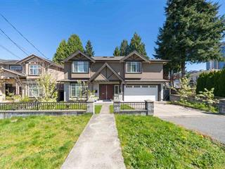 House for sale in Forest Glen BS, Burnaby, Burnaby South, 5734 Pioneer Avenue, 262615240 | Realtylink.org
