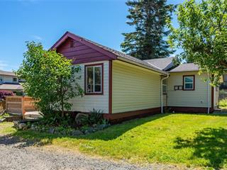 House for sale in Campbell River, Willow Point, 125 Dahl Rd, 878811 | Realtylink.org