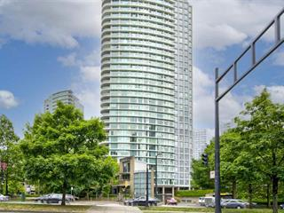 Apartment for sale in Yaletown, Vancouver, Vancouver West, 1602 1009 Expo Boulevard, 262614989 | Realtylink.org