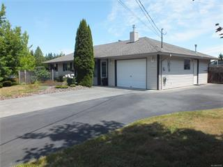 House for sale in Parksville, French Creek, 878 Fishermans Cir, 878793 | Realtylink.org