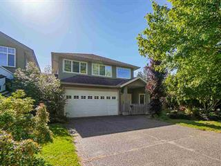 1/2 Duplex for sale in East Central, Maple Ridge, Maple Ridge, 12793 228a Street, 262614972 | Realtylink.org