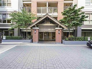 Apartment for sale in Walnut Grove, Langley, Langley, A203 8929 202 Street, 262614984 | Realtylink.org