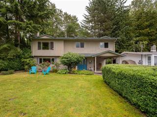 House for sale in Lincoln Park PQ, Port Coquitlam, Port Coquitlam, 3796 St. Thomas Street, 262615093 | Realtylink.org