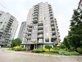 Apartment for sale in Downtown NW, New Westminster, New Westminster, 1202 838 Agnes Street, 262614962 | Realtylink.org