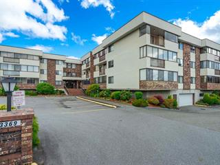 Apartment for sale in Central Abbotsford, Abbotsford, Abbotsford, 108 33369 Old Yale Road, 262614403 | Realtylink.org