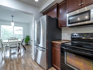 Townhouse for sale in Promontory, Chilliwack, Sardis, 36 46778 Hudson Road, 262615045   Realtylink.org