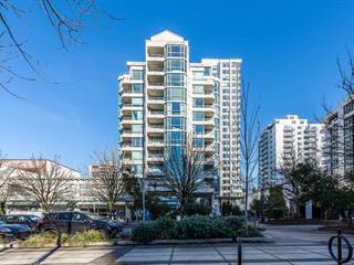 Apartment for sale in Central Lonsdale, North Vancouver, North Vancouver, 301 140 E 14th Street, 262615140   Realtylink.org