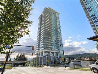 Apartment for sale in Coquitlam West, Coquitlam, Coquitlam, 809 652 Whiting Way, 262615112   Realtylink.org