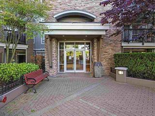 Apartment for sale in Walnut Grove, Langley, Langley, 329 8915 202 Street, 262615029 | Realtylink.org