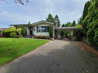 House for sale in Abbotsford East, Abbotsford, Abbotsford, 34564 Hurst Crescent, 262614787   Realtylink.org