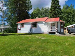 House for sale in North Kelly, Prince George, PG City North, 8791 N Kelly Road, 262615159 | Realtylink.org