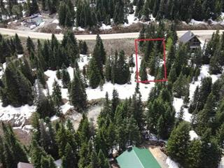 Lot for sale in Hemlock, Mission, Mission, 20538 Edelweiss Drive, 262614950 | Realtylink.org