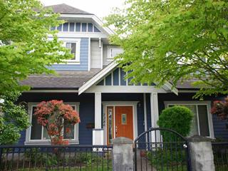House for sale in Broadmoor, Richmond, Richmond, 7386 Williams Road, 262615004   Realtylink.org