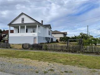 Lot for sale in Ladysmith, Ladysmith, Lot 9 3rd Ave, 878776 | Realtylink.org