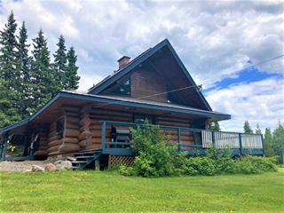 House for sale in Telkwa, Smithers And Area, 28154 Walcott Quick Road, 262614446 | Realtylink.org