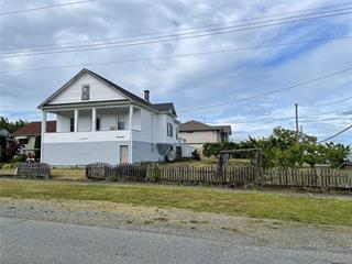 House for sale in Ladysmith, Ladysmith, 431 3rd Ave, 878761   Realtylink.org