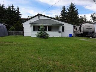 House for sale in Quesnel - Town, Quesnel, Quesnel, 209 Beath Street, 262614688 | Realtylink.org