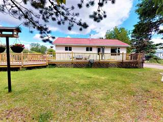 House for sale in Fort St. John - Rural E 100th, Fort St. John, Fort St. John, 12286 242 Road, 262614675   Realtylink.org